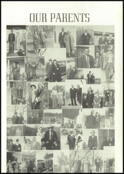 Page 11, 1948 Edition, Watertown High School - Purple Tiger Yearbook (Watertown, TN) online yearbook collection