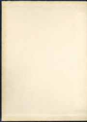 Page 2, 1950 Edition, North High School - Polaris Yearbook (Nashville, TN) online yearbook collection