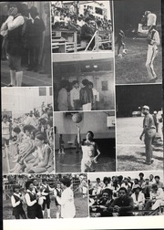 Page 6, 1972 Edition, North High School - Polaris Yearbook (Nashville, TN) online yearbook collection