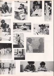 Page 6, 1974 Edition, North High School - Polaris Yearbook (Nashville, TN) online yearbook collection
