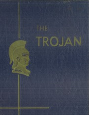 Page 1, 1969 Edition, Riverside High School - Trojan Yearbook (Chattanooga, TN) online yearbook collection