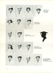 Page 102, 1969 Edition, Riverside High School - Trojan Yearbook (Chattanooga, TN) online yearbook collection