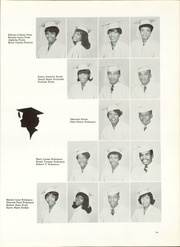 Page 105, 1969 Edition, Riverside High School - Trojan Yearbook (Chattanooga, TN) online yearbook collection