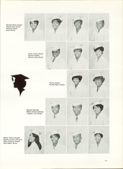 Page 107, 1969 Edition, Riverside High School - Trojan Yearbook (Chattanooga, TN) online yearbook collection