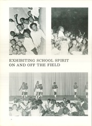 Page 16, 1969 Edition, Riverside High School - Trojan Yearbook (Chattanooga, TN) online yearbook collection