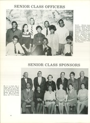 Page 90, 1969 Edition, Riverside High School - Trojan Yearbook (Chattanooga, TN) online yearbook collection