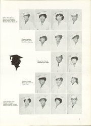 Page 93, 1969 Edition, Riverside High School - Trojan Yearbook (Chattanooga, TN) online yearbook collection