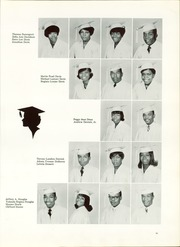 Page 95, 1969 Edition, Riverside High School - Trojan Yearbook (Chattanooga, TN) online yearbook collection