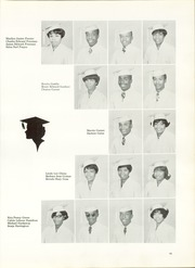 Page 97, 1969 Edition, Riverside High School - Trojan Yearbook (Chattanooga, TN) online yearbook collection