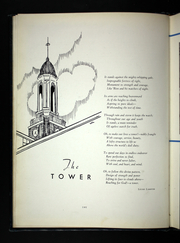 Page 14, 1941 Edition, West End High School - Zephyr Yearbook (Nashville, TN) online yearbook collection