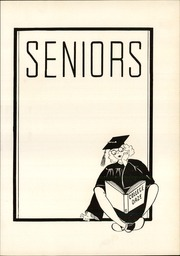 Page 13, 1946 Edition, West End High School - Zephyr Yearbook (Nashville, TN) online yearbook collection