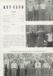 Page 83, 1947 Edition, West End High School - Zephyr Yearbook (Nashville, TN) online yearbook collection