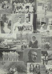 Page 87, 1947 Edition, West End High School - Zephyr Yearbook (Nashville, TN) online yearbook collection