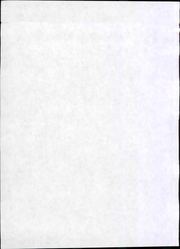 Page 3, 1955 Edition, West End High School - Zephyr Yearbook (Nashville, TN) online yearbook collection