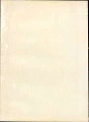 Page 6, 1955 Edition, West End High School - Zephyr Yearbook (Nashville, TN) online yearbook collection