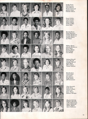 Page 15, 1977 Edition, Middleton High School - Tiger Tales Yearbook (Middleton, TN) online yearbook collection