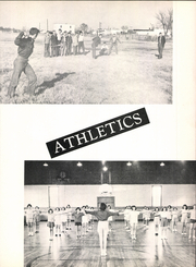 Page 115, 1951 Edition, Bradford High School - Beacon Yearbook (Bradford, TN) online yearbook collection