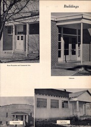 Page 11, 1959 Edition, Bradford High School - Beacon Yearbook (Bradford, TN) online yearbook collection