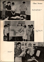Page 14, 1959 Edition, Bradford High School - Beacon Yearbook (Bradford, TN) online yearbook collection