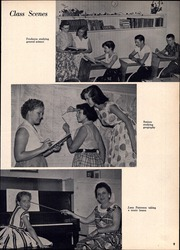 Page 15, 1959 Edition, Bradford High School - Beacon Yearbook (Bradford, TN) online yearbook collection