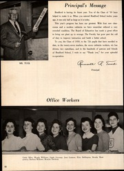 Page 16, 1959 Edition, Bradford High School - Beacon Yearbook (Bradford, TN) online yearbook collection