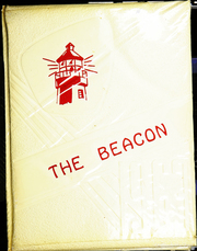 1963 Edition, Bradford High School - Beacon Yearbook (Bradford, TN)