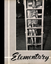 Community High School - Communiteer Yearbook (Unionville, TN) online yearbook collection, 1955 Edition, Page 43