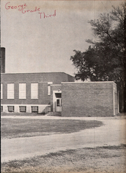 Page 3, 1960 Edition, Community High School - Communiteer Yearbook (Unionville, TN) online yearbook collection