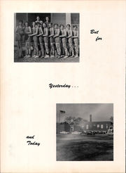 Page 8, 1960 Edition, Community High School - Communiteer Yearbook (Unionville, TN) online yearbook collection