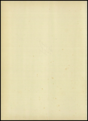 Page 4, 1953 Edition, Grove High School - Futurist Yearbook (Paris, TN) online yearbook collection