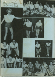 Page 2, 1955 Edition, East High School - Beacon Yearbook (Knoxville, TN) online yearbook collection