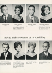 Page 45, 1965 Edition, Two Rivers High School - Cutlass Yearbook (Nashville, TN) online yearbook collection