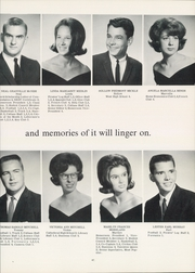 Page 51, 1965 Edition, Two Rivers High School - Cutlass Yearbook (Nashville, TN) online yearbook collection