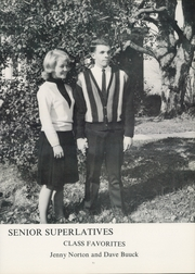 Page 75, 1965 Edition, Two Rivers High School - Cutlass Yearbook (Nashville, TN) online yearbook collection