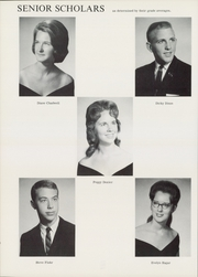 Page 82, 1965 Edition, Two Rivers High School - Cutlass Yearbook (Nashville, TN) online yearbook collection