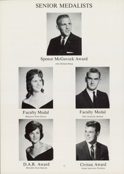 Page 86, 1965 Edition, Two Rivers High School - Cutlass Yearbook (Nashville, TN) online yearbook collection