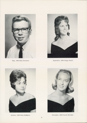 Page 89, 1965 Edition, Two Rivers High School - Cutlass Yearbook (Nashville, TN) online yearbook collection