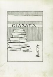 Page 11, 1930 Edition, DuPont High School - Leaves of Hickory Yearbook (Old Hickory, TN) online yearbook collection