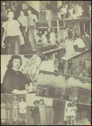 Page 7, 1949 Edition, DuPont High School - Leaves of Hickory Yearbook (Old Hickory, TN) online yearbook collection