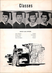 Page 13, 1953 Edition, Howard High School - Rebel Yearbook (Nashville, TN) online yearbook collection
