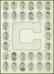 Page 71, 1953 Edition, Byars Hall High School - Wildcat Yearbook (Covington, TN) online yearbook collection