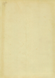 Page 3, 1941 Edition, Central High School - Cavalier Yearbook (Cookeville, TN) online yearbook collection