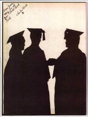 Page 3, 1957 Edition, Central High School - Cavalier Yearbook (Cookeville, TN) online yearbook collection