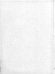 Page 4, 1957 Edition, Central High School - Cavalier Yearbook (Cookeville, TN) online yearbook collection