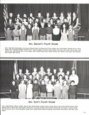 Page 109, 1980 Edition, Boyd Buchanan School - Reflections Yearbook (Chattanooga, TN) online yearbook collection
