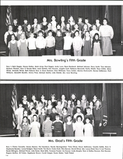 Page 110, 1980 Edition, Boyd Buchanan School - Reflections Yearbook (Chattanooga, TN) online yearbook collection