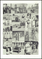 Page 15, 1956 Edition, Big Sandy High School - Treasured Memories Yearbook (Big Sandy, TN) online yearbook collection