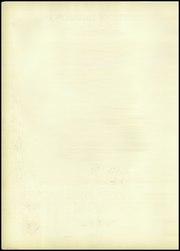 Page 4, 1956 Edition, Alamo High School - Fort Yearbook (Alamo, TN) online yearbook collection