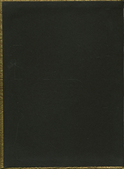 Page 2, 1952 Edition, Hutchison High School - Lantern Yearbook (Memphis, TN) online yearbook collection