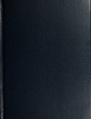 1948 Edition, Porter High School - Panther Yearbook (Maryville, TN)